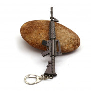 Брелок Fortnite Автомат M16