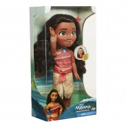 Кукла Моана