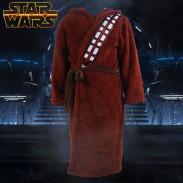 Халат Чубакка Звездные Войны