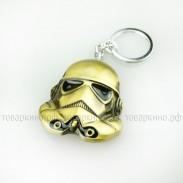 Брелок Штурмовик Stormtrooper