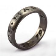 Кольцо Дрейка