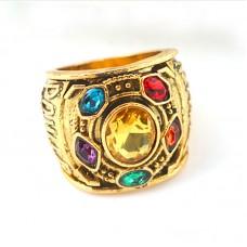 Кольцо Таноса