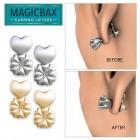 Подъемники для сережек MagicBax