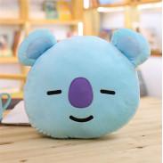 Коала подушка-игрушка