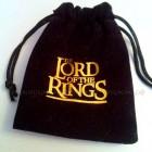 Бархатный мешочек Lord of the Rings