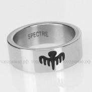 Кольцо Спектр