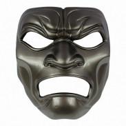 Коллекционная маска Бессмертного