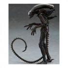 Фигурка Alien