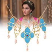 Ожерелье Жасмин