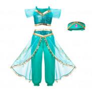 Детский костюм Жасмин