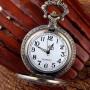 Часы Алиса в стране чудес