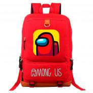 Рюкзак Among Us