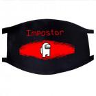 Защитная маска Impostor