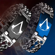 Браслет Assassins Creed