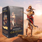 Фигурка Айя Assassin's Creed Origins