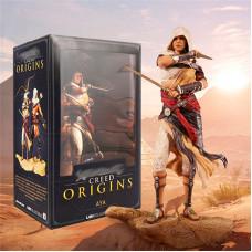 Фигурка Айя Assassin's Creed Origins