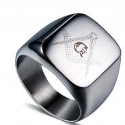 Кольцо Ассасина G