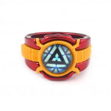 Кольцо Сердце Железного Человека