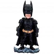 Фигурка Бэтмена ToysRocka