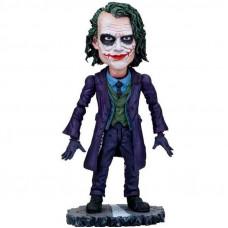 Фигурка Джокер ToysRocka