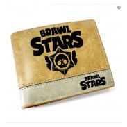 Кошелек Brawl Stars