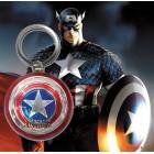 Брелок Капитан Америка