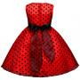 Платье Леди Баг