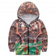 Куртка Мауи