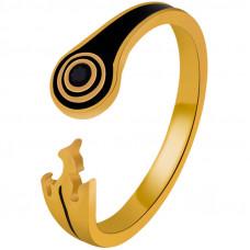 Кольцо Наруто 925