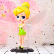 Фигурка QPosket Tinker Bell