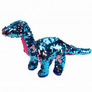 Игрушка динозавр Тремор