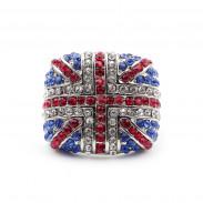 Кольцо Великобритания