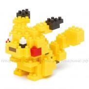 Конструктор Лего Покемон Пикачу