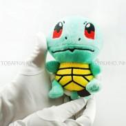 Мягкая игрушка Сквиртл Покемон