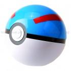 Грэйтбол Pokemon Go