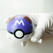 Мастербол Pokemon Go