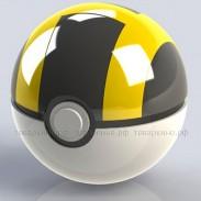 Ультрабол Pokemon Go