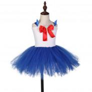 Платье Сейлор Мун