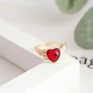 Кольцо сердце Сейлор Мун
