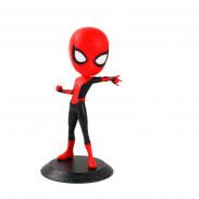 Фигурка QPosket Человек-паук