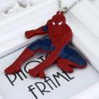 Кулон Spiderman 2