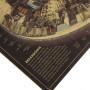 Постер Сокол Тысячелетия Звездные Войны