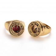 Кольцо Роуз Тико Звёздные Войны