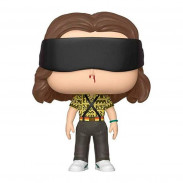 Фигурка Funko POP Stranger Things Battle Eleven