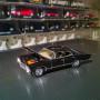 Модель Chevrolet Impala 1:64