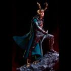Фигурка Локи Thor: Ragnarok