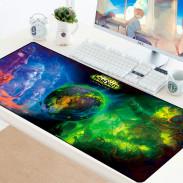 Игровой коврик World of Warcraft Legion