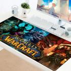 Игровой коврик World of Warcraft