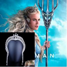 Корона королевы Атланны