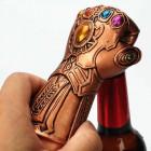 Открывашка перчатка Бесконечности Таноса